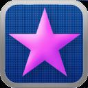 Video Star Music