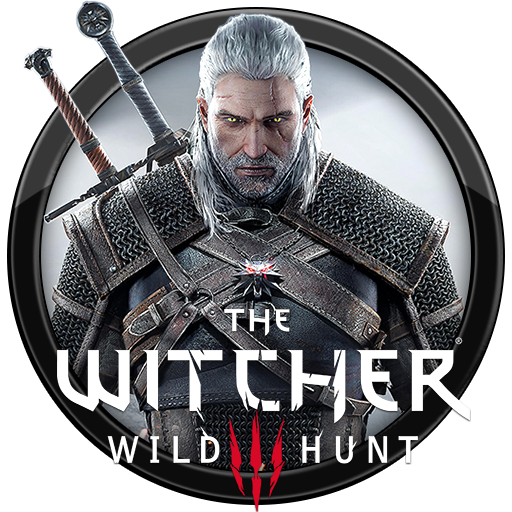 The Witcher 3 - New