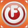 FilmOn Live TV & Record Free!