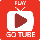 Play Tube: Go Video Player