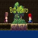 Bro Mairo