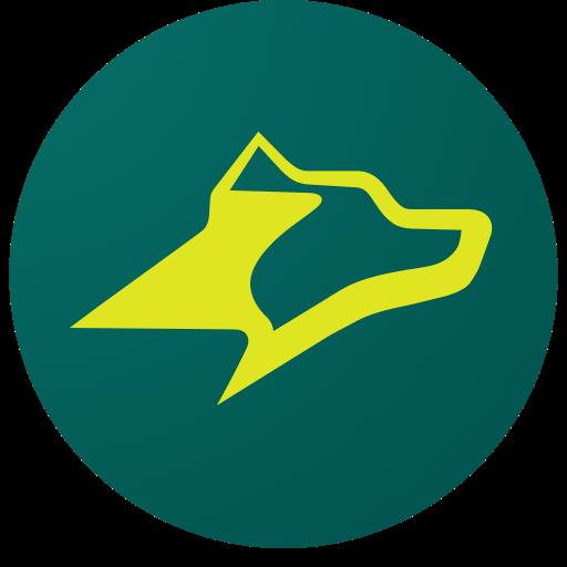 Togo - RV Companion