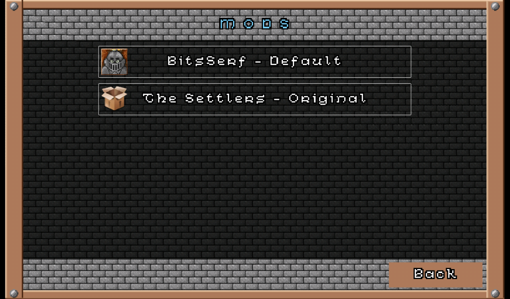 download cognition and communication judgmental biases research methods and the logic of