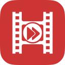Reverse Video: Backwards Video Reversing