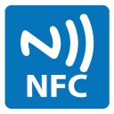 NFC NDEF Tag Emulator