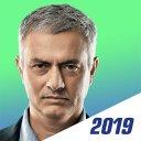Top Eleven 2019 - Sê Um Treinador de Futebol