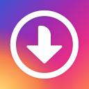 Descargador de fotos y videos para Instagram