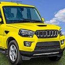 автомобильные игры 3D: автомобили за рулем игры