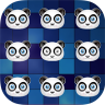 Fast Eye - Odd One Out Icon