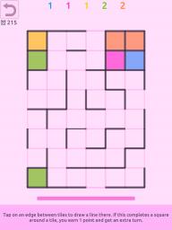 2 Player Games Free screenshot 16