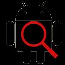 aplicativos ocultos - Hidden Apps