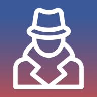 app para saber quien visita mi perfil de instagram