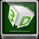 3DRating Benchmark