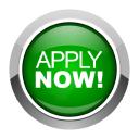 Online Jobs - Apply Now