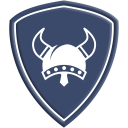 Gunnar VPN- Free VPN Proxy Servers