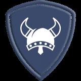 Gunnar VPN- Free VPN Proxy Servers Icon