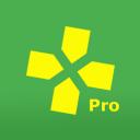 RetroLand Pro - Classic Retro Game Collection 💕