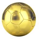 Golden Team Soccer 18