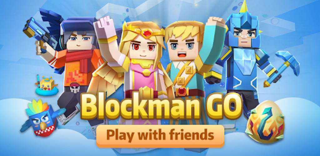 blockman go cheat apk download