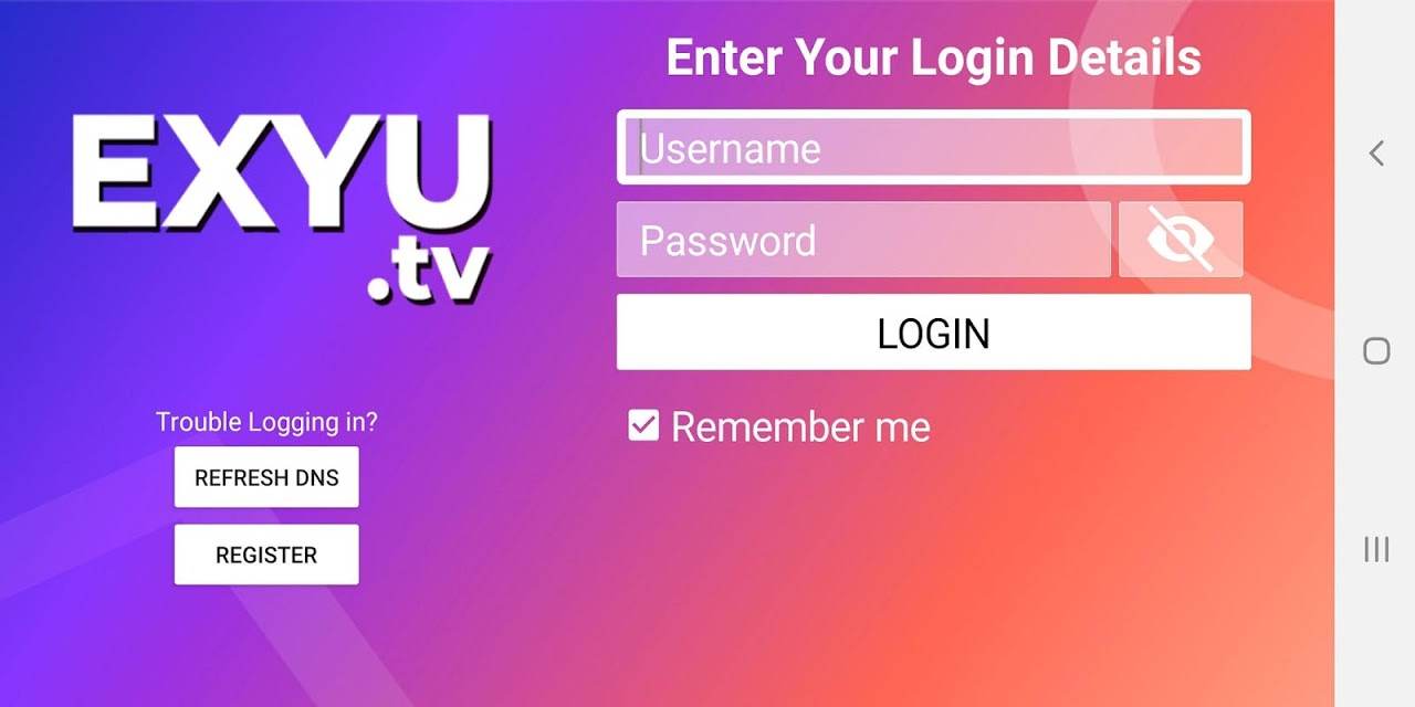 Yu download ex ExYu TV