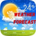 Weather Forecast | Weather & Local Forecast