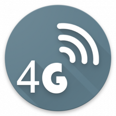 4G LTE Only Network Switch 1 1 Download APK for Android - Aptoide