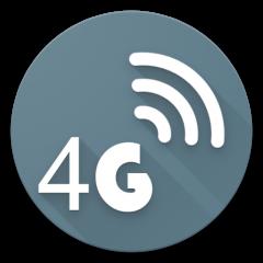 4g lte switcher
