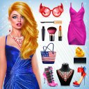 Dress up Games - Fashion Games, New Makeover Games