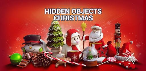 wimmelbild weihnachten  wimmelbilder spiele 211
