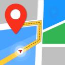 GPS, Maps, Voice Navigation and Destinations