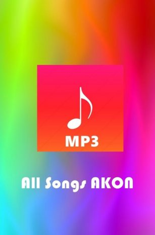 Hypnotized akon mp3 free download | Plies Ft Akon Hypnotized Mp3