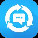 SMS Marketing e Resposta Automática para Negócios