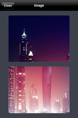 aplicativo td viewer