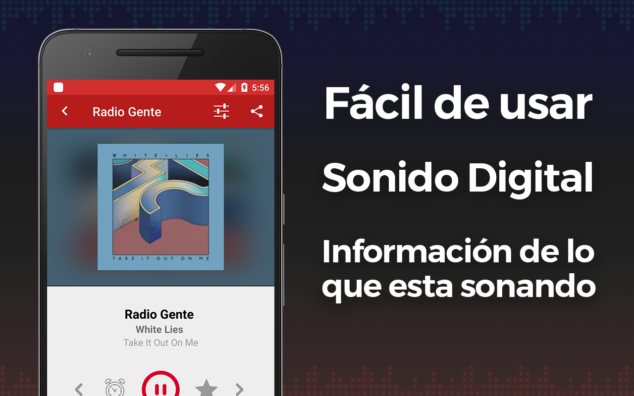Escuchar radio llacolen online dating