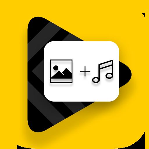 Intro Maker, Video Editor, Story Creator