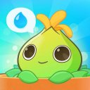 Plant Nanny² - fun water tracker and reminder