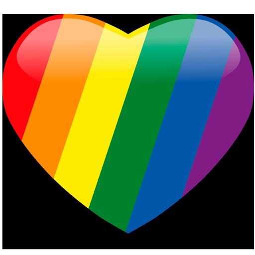 LGBT Chat - Citas y encuentros en Español