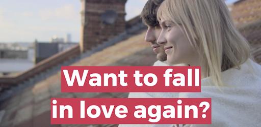 100 gratis amore dating Zoosk profilo di incontri