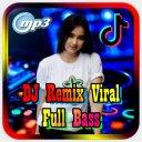 DJ REMIX VIRAL TIKTOK 2021