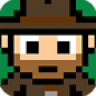 An Indie Game Lite Icon