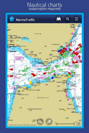 Ship Traffic Map.Marinetraffic Ship Positions 3 8 8 Download Apk For Android Aptoide