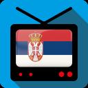 TV Serbia Channels Info