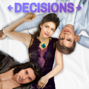 Decisions - Choose Your Interactive Stories 2018
