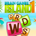 Word Find Game : UNLOCKED