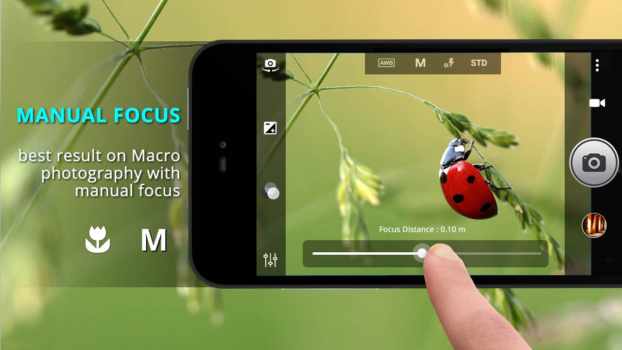 hd camera pro real professional camera hd 1 99r download apk for rh hd camera pro picture collage maker dev en ap Zoom R16 Manual Digital Cameras with Manual Focus