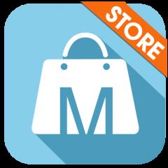 Mobi Store - App Market 5 1 Download APK for Android - Aptoide