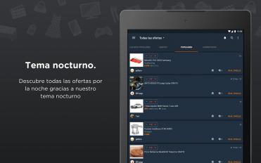 Chollometro Chollos Ofertas Y Juegos Gratis 5 16 02 Descargar Apk