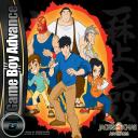 Jackie Chan Adventures - Legend Of The Dark Hand
