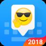 Simeji keyboard�Emoji & GIFs Icon