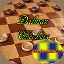 Checkers (by Dalmax)